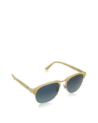 Persol Gafas de Sol 8649S 1046S3 (53 mm) Miel