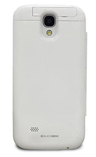Led Indicator Galaxy S4