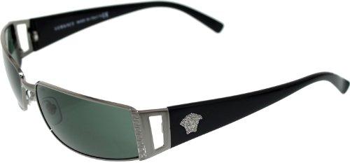 Versace VE2021-1001/6-60 Occhiali da sole da Donna