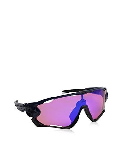 Oakley Gafas de Sol 9290SUN929004 Azul Marino