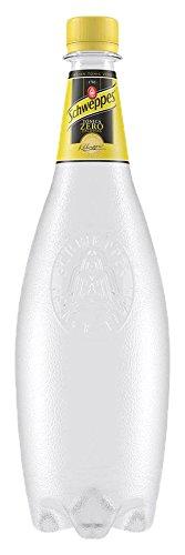 schweppes-tonica-zero-bebida-refrescante-1-l