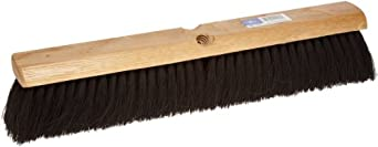 Magnolia Brush 1018LH 18-Inch Line Floor Brush