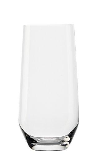 stolzle-lausitz-quatrophil-lot-de-6-verres-a-long-drink-en-cristal-transparent-sans-plomb-390-ml