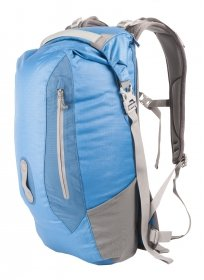 Sea To Summit Rapid 26L