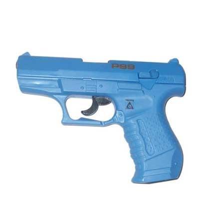 james-bond-007-style-cap-firing-pistol-gun-p99-action-cap-gun-colours-may-vary