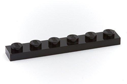 Lego Creator Red Car