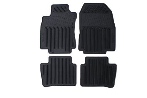 genuine-nissan-accessories-custom-fit-all-season-floor-mat-set-of-4