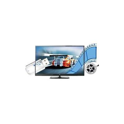 """AOC LED TV 32"""" LE32C30M5/61"""