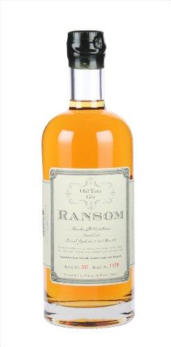 Ransom-Old-Tom-Gin-Oregon-70-L