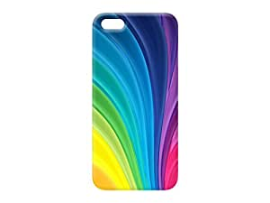 100 Degree Celsius Back Cover for Apple iPhone 6 Plus (Designer Printed Multicolor)