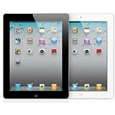 アップル iPad2 Wi-Fi モデル ブラック 64GB 【海外版】【ジャパエモ保証1年付き】