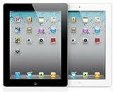 Apple iPad2 Wi-Fi+3G ブラック 【シムフリー海外版】アップル アイパッド2 Wi-Fi+3G