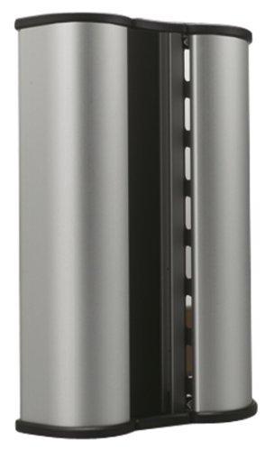 Konig TVS-KN-AVS500 Living Excellence Élégante colonne audio/DVD