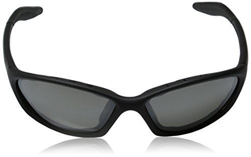 5f48dc867239 Buy Fake Ray Ban Aviator Sunglasses 8433a « Heritage Malta
