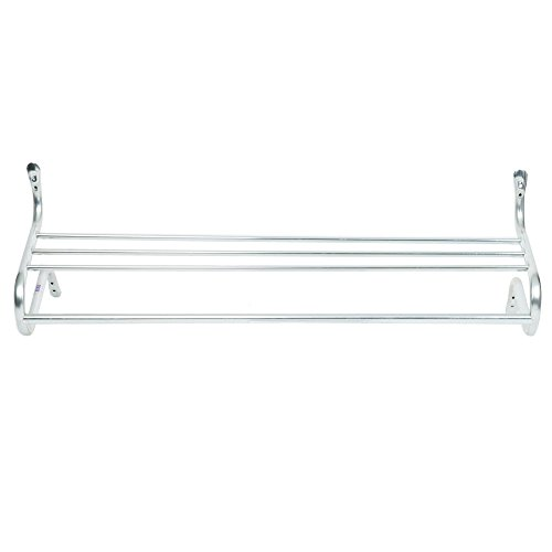 csl-1056-48-deluxe-48-wall-mount-coat-hat-rack-with-support-bar