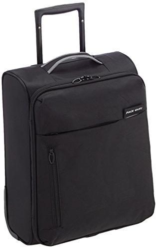pack-easy-jet-trolley-xs-32-liters-schwarz-grau-9873no