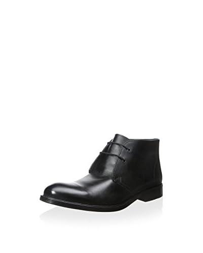 Joseph Abboud Men's Chukka Boot