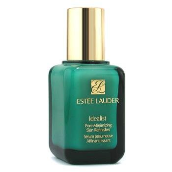Exclusive By Estee Lauder Idealist Pore Minimizing Skin Refinisher