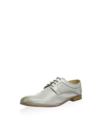 Melvin & Hamilton Zapatos derby Sally 37