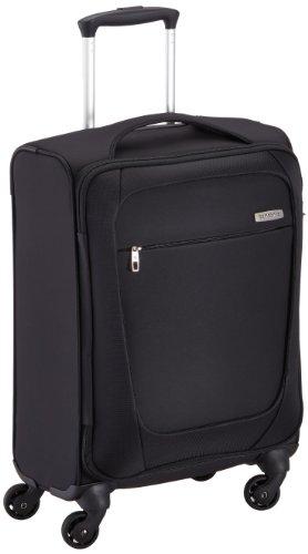samsonite-b-lite-3-spinner-55cm-20inch-length-40cm-black-cabin-case