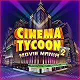 Cinema Tycoon 2: Movie Mania [Download]