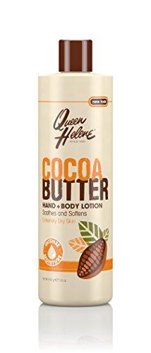 queen-helene-cocoa-butter-hand-body-lotion-454g-hand-und-korperlotion