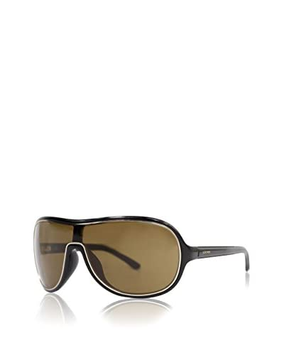 Loewe Gafas de Sol SLW-732-Z42X Negro