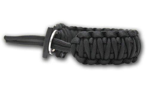 Sharp Eye Knife Survival Bracelet