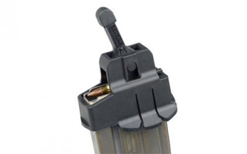 Maglula LULA Magazine Loader and Unloader, M-16/AR-15, 5.56m