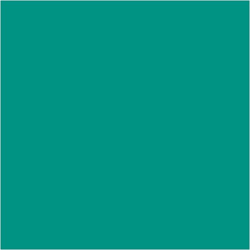 Ateco 10110 Teal Gel Color 75 Oz Baking Tools