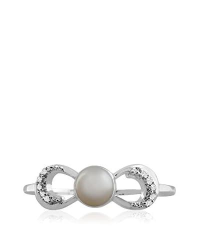 Vittoria Jewels [Black Pearl]