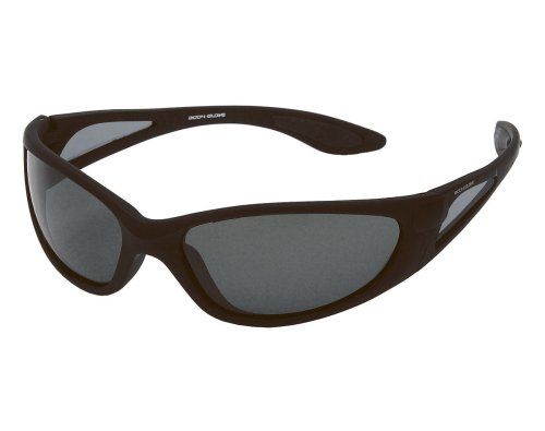 Body Glove FLOATING Sunglasses