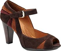 "Sofft ""Gallery"" Mary Jane Pump"