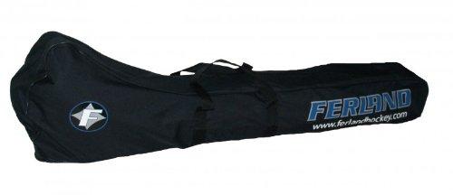 Ferland-Teamstick-Bag