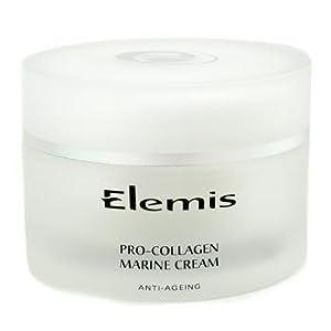 Elemis Pro-Collagen Marine Cream, 3.4 Ounce
