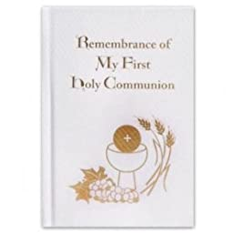 Remembrance My Comm-white