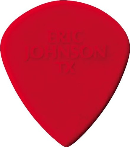 Jim Dunlop 47Ej3N Ejohnson Jazziii 6Pk Plyr Pk front-629742