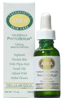 abra-therapeutics-adaptagen-green-tea-phytoserum-1-fl-oz-30-ml