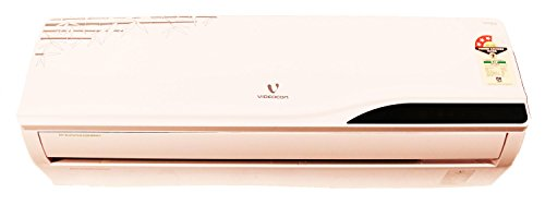 Videocon-VSD53.-GV1-MDA-1.5-Ton-3-star-Split-Air-Conditioner