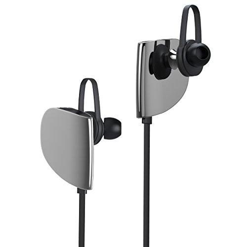 bluetooth-headphones-vomercy-in-ear-headphones-wireless-earphones-bluetooth-earbuds-with-mic-bluetoo