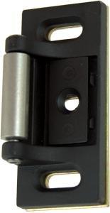 Von Duprin 299 Standard Strike Door Lock Replacement