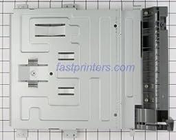 40X1889 -N Lexmark Duplex Deletion Asm T652 T654 (T652N, T652DTN)