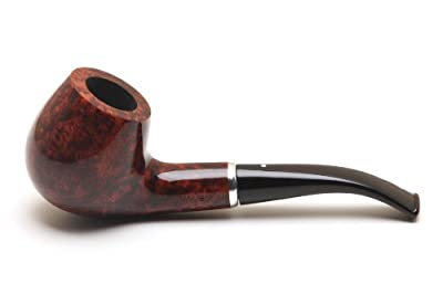 Vauen Sir 161 Tobacco Pipe brought to you by Vauen