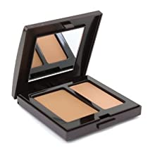 Laura Mercier Secret Camouflage # Sc6 (Rich, Dark With Yellow Skin Tones) 5.92G/0.207Oz