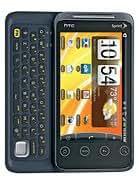 HTC EVO Shift 4G CDMA Mobile