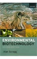 Enviornmental Biotechnology, 2nd Edition