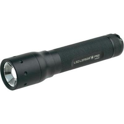 Led-Lenser-P5-E-Torch-Emergency-Light