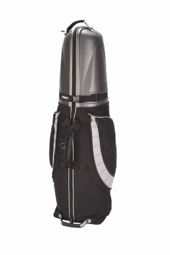 bagboy-t-10-hard-top-golf-travel-cover-color-black-grey-by-bag-boy