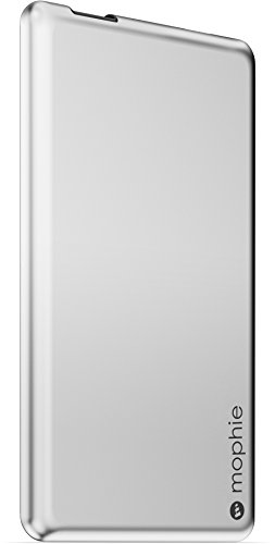 mophie-3301-powerstation-2x