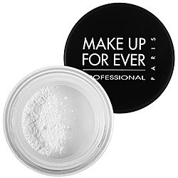 MAKE UP FOR EVER HD Microfinish Powder To Go 0.17 oz